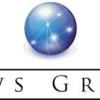 Do you know newsgroup?