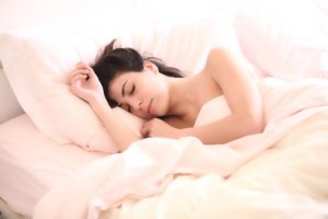 Be Young for Lifetime apply these Beauty tips Before Sleep