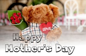 How and Why Started , History of Mother's Day