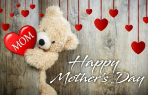 Mother's Day 2018 messages & Mothers Day Quotes in Hindi