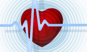 Never Ignore these 6 Signs, Before Silent Heart Attack