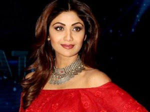 Shilpa Shetty Drinks this Special Tea for Fitness and Beauty