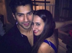 Varun Dhawan can Marry with his Girlfriend This Year