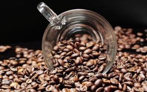 Coffee will Enhance Beauty, Use it like this