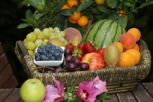 Best Fruits for Health to eat this Summer