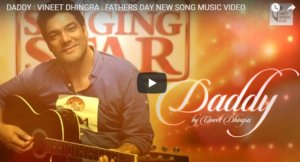 12 Bollywood Best collection of Songs for Father's Day 2018