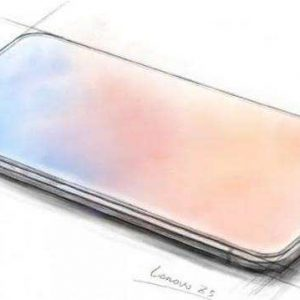 Newly launched Lenovo Z5 with Snapdragon 636, Vertical Dual Camera Setup Launched: Price, Specifications, Features