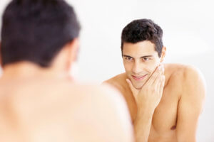 Amazing Natural Beauty Treatment for Mens