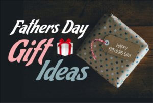 Father's Day 2018 Cheap and Best 12 Cool Gift ideas