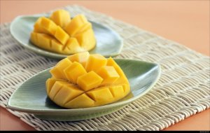 If you like Mango, know these things, Keep Away from Diseases