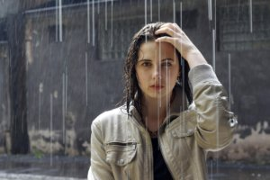Keep Care of your Skin and Hair in this way in the Monsoon