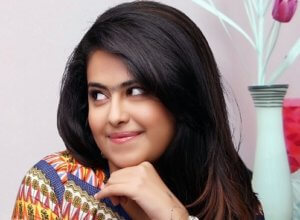 Some Interesting things about Birthday Girl Avika Gor (Anandi)