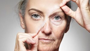10 Easy Natural Treatment for remove wrinkles from face