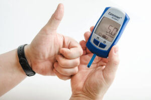 Diabetes Symptoms, Causes, and 6 Home Remedies