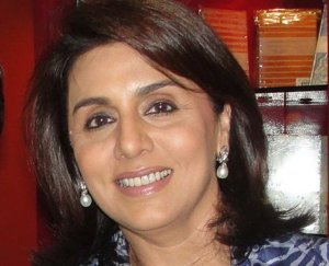 Happy b-day Neetu singh Know Some interesting things & song