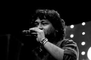Listen to Kailash Kher 10 Best songs on his Birthday
