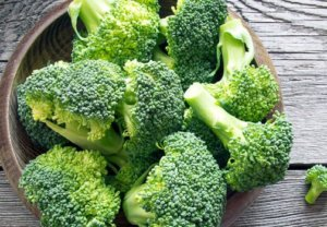 10 Key Benefits of Broccoli – unbelievable benefits of broccoli