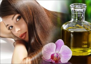 6 Hair Oils which are the Best for your Hair Growth