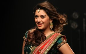 5 Best Scenes of Hansika Motwani Movie-Birthday Special