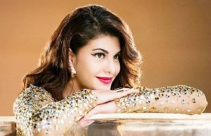 Happy Birthday-Listen 10 songs of Jacqueline Fernandez