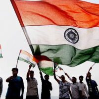 Know 7 Important Rules Related to 'National Flag'