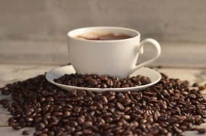 Great 5 Health Benefits to Drinking Black Coffee