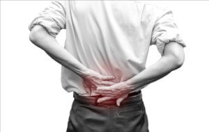 Back Pain Home Remedy Get Rid of Soon