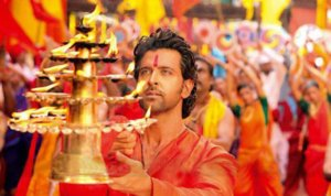 Celebrate Ganesh Chaturthi with these Bollywood songs