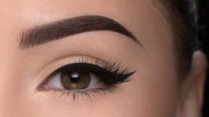 Use these Easy tips to Get Dense and Attractive Eyebrows