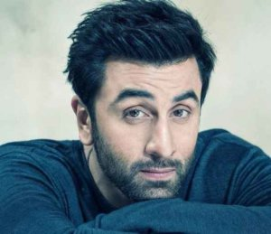 B'DY SPL: Know 10 Interesting things related to Ranbir Kapoor
