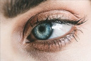These 5 Mistakes can be Dangerous for the Eyes