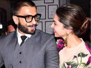 Deepika-Ranveer, will be Married to Sindhi Custom
