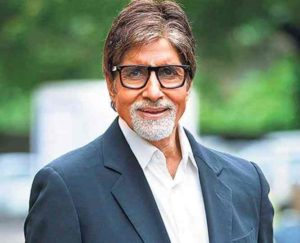 Amitabh Bachchan's upcoming 5 Emphatic Movies