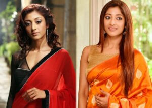 Hate story Actress Paoli Dam Indian Looks: Birthday Special