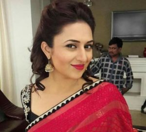 Divyanka Tripathi Upcoming Show, Know Who is the Actor