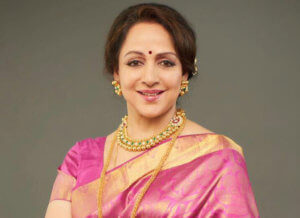 Hema Malini Know interesting things related to 'Dream Girl'