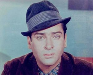 Shammi Kapoor Birthday Know 10 Special things About Him