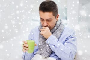 7 Tips to Stay Healthy in Winter