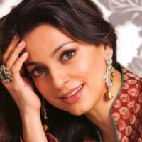 Juhi Chawla Birthday Special : Know interesting things about her