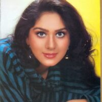 Meenakshi Seshadri Birthday Know Special thing about her