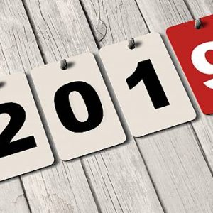 5 habits must be left in the new year.