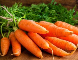 Carrot Juice in Winter will give so many benefits to Health