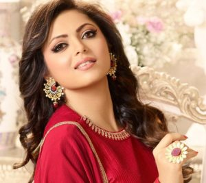 Happy Birthday! Drashti Dhami