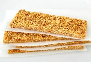 7 Great Benefits of Sesame, must eat in Winter