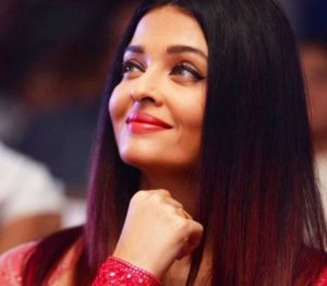After acting, now Aishwarya can show her talent as Director