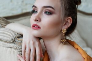 Enhance beauty with 6 Expert beauty tips