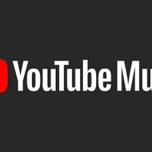YouTube Music a new way to Enjoy Music