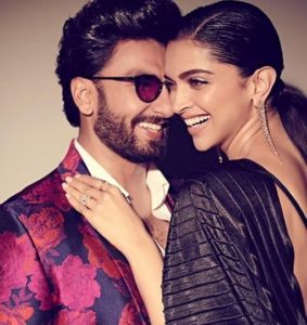 Deepveer will be seen in this film after marriage