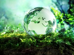 Earth Day 2019: Why is it celebrated, who first put this name 'Earth Day'
