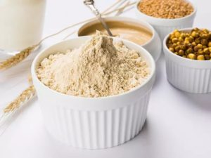 Sattu health benefits for diabetes and obesity